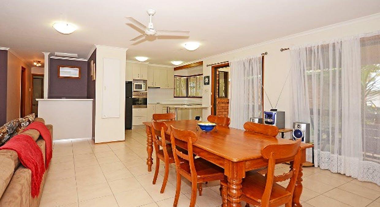 161 Burrum Street, Burrum Heads, QLD, 4659 - Image 17